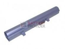 Sony VAIO PCG-C1VM/T Battery High Capacity