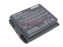 Acer 95300 Battery