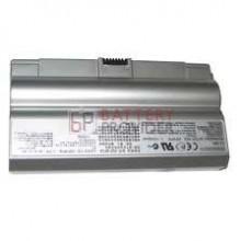 Sony VAIO FZ21S Battery