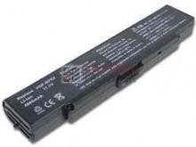Sony VAIO VGN-AR81S Battery