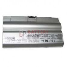 Sony VAIO VGN FZ11S Battery