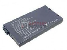 Sony VAIO PCG-F660 Battery
