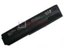 AJP M540G Battery