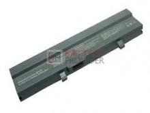 Sony VAIO PCG-SR SERIES Battery