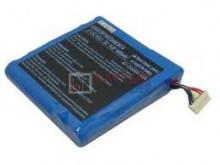 ArmNote D470W BLUEDISK Battery
