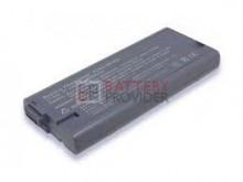 Sony VAIO PCG-GRX67 Battery