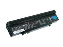 NEC 916C5210F Battery