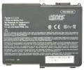Dell 200N Compatible Battery