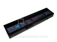 Sony PCG-V505DXP Battery