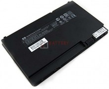 HP Mini 1153NR Battery