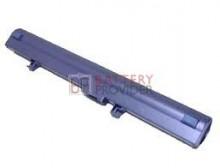 Sony VAIO PCG-C1MW Picturebook Series Battery