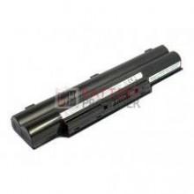 Fujitsu-Siemens FPCBP145 Battery