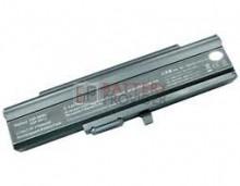 Sony VAIO PCG-4F2L Battery High Capacity