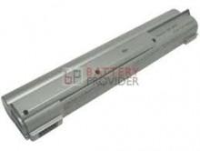 Sony VAIO PCG-4C4P Battery