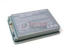 Apple A1078 Battery