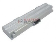 Sony PCG-TR5PS Battery