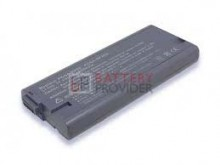 Sony VAIO PCG-GR170K Battery