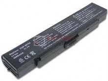 Sony VAIO VGN-C15GP Battery