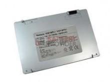 Sony Sony VGP-BPS1 Battery