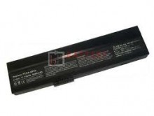 Sony PCGA-DE3L Battery High Capacity