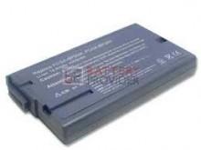 Sony PCG-GRXXX SERIES Battery
