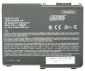 Dell Latitude 250N Battery