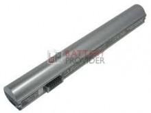 Sony VAIO PCG-X505/SP Battery