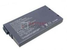 Sony PCG-F807K Battery