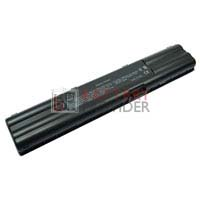 ASUS A42-A3 Battery